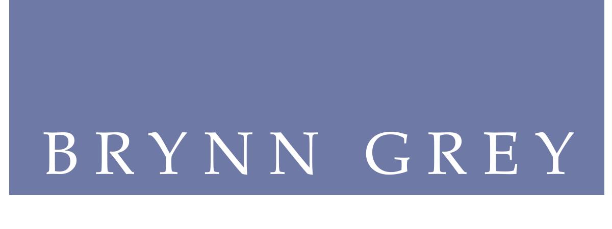 Brynn Grey