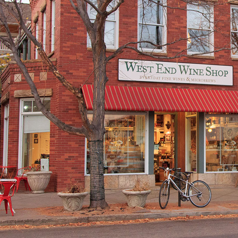 Bg-West-End-Wine-4