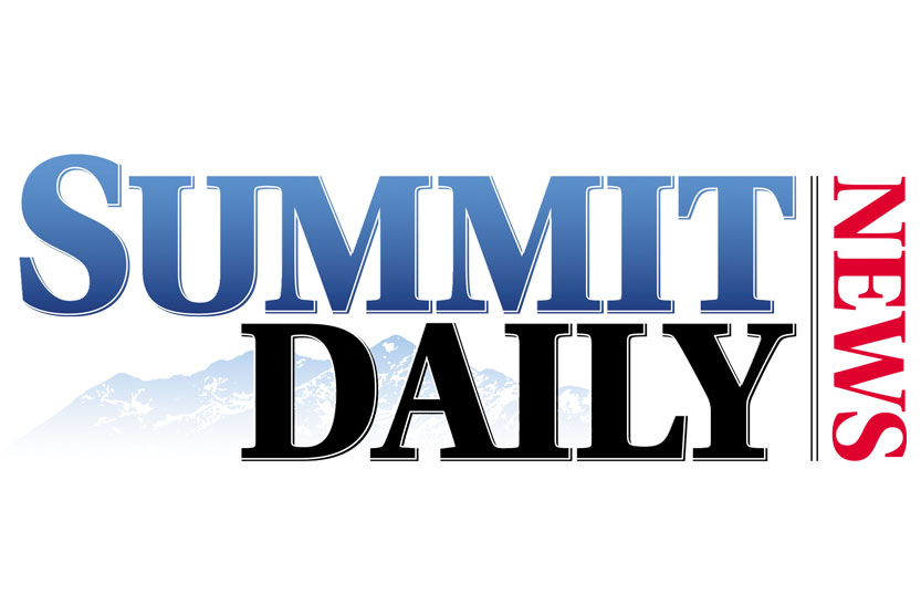 Summit Daily Logo smaller
