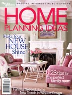 press_home_cover