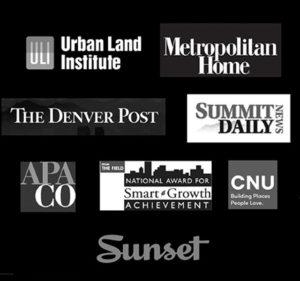 Media-Logos-Stacked-3