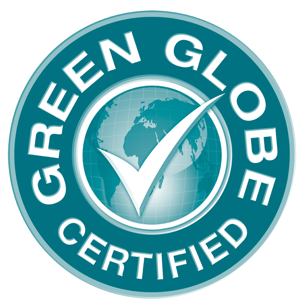belize-green-globe-certified-resorts